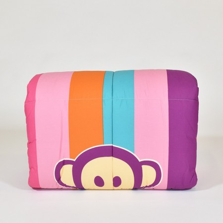 STRIPE PAUL FRANK trapunta...