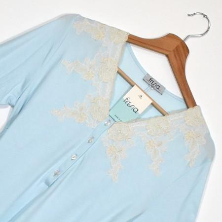 CAMILLA 5281/A camicia da...