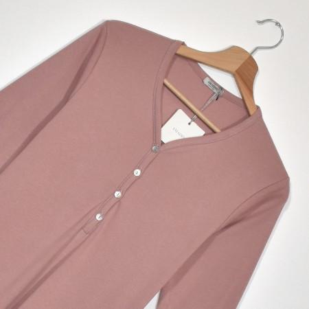 Camicia donna D1087 AMADINE