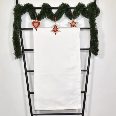Fantasia Natale servizio 12...