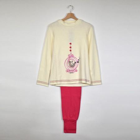GERALDINA pigiama donna...