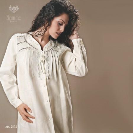 Camicia da notte donna...