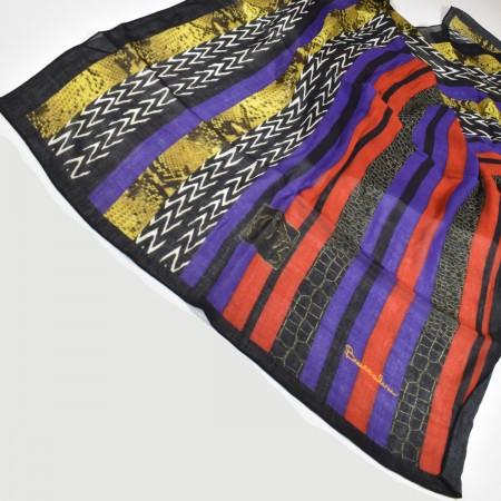 Fulard donna BRACCIALINI 17902