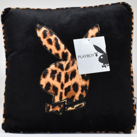 LEOPARD cuscino PLAYBOY by...