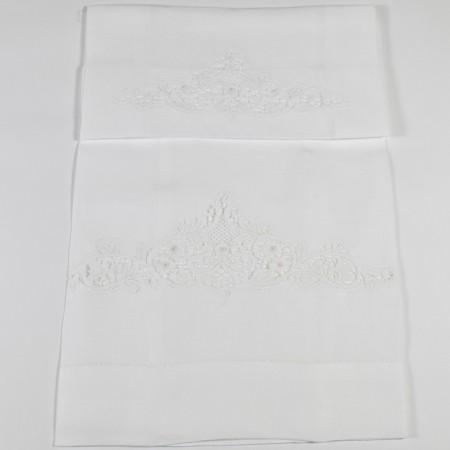 Set asciugamani 1+1 START...