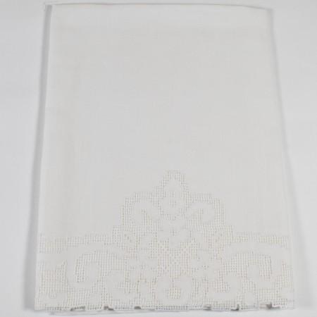 Set asciugamani 1+1 DARFIL...