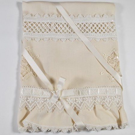 ASTRID set asciugamani 1+1...