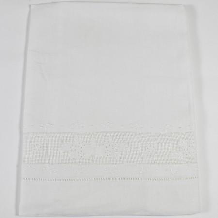 Set asciugamani 1+1 TIM...