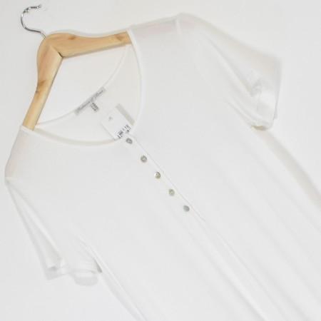 Camicia da notte MY PI 1846