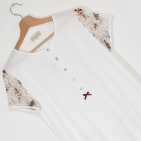 Camicia da notte donna 1928...
