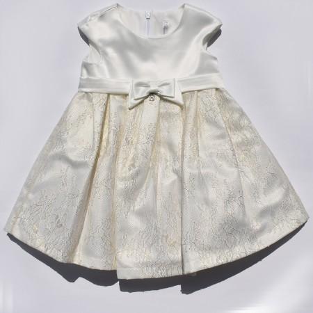 Vestito neonata 8582...