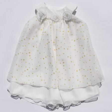 Abito neonata 4000 SIMONA