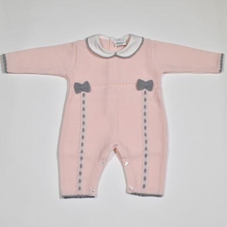Tutina neonata 1041A SIMONA