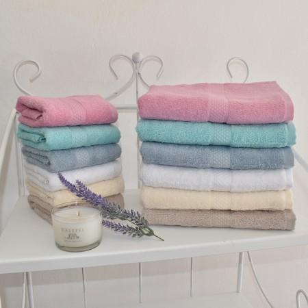 Set 3 asciugamani e 3...