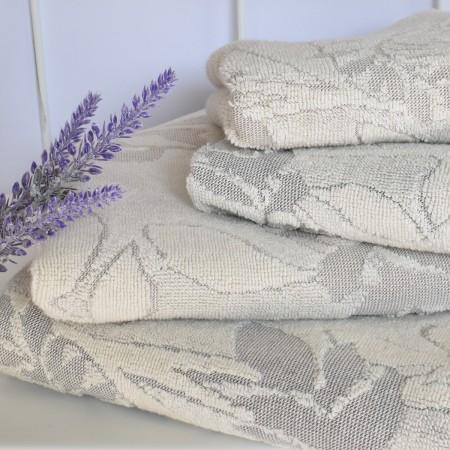 SORRENTO set asciugamani...