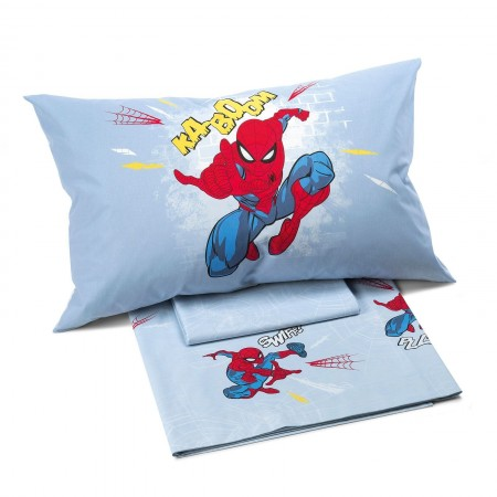 SPIDERMAN TIME completo...