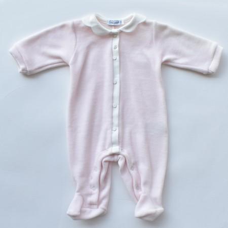 Tutina neonata aperta...