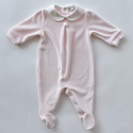 Tutina baby 7716 PERDIPIU'