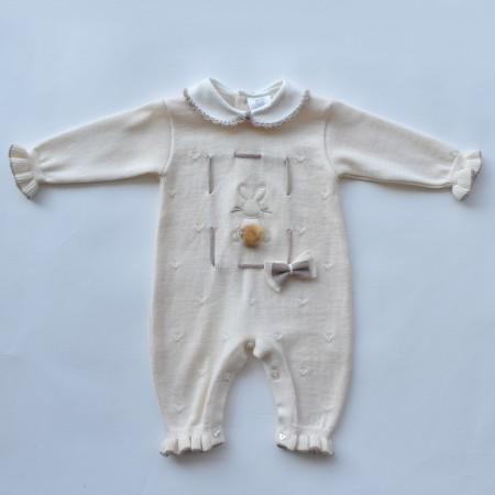 Tutina neonata $ 2047L...