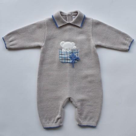 Tutina neonato 4310...