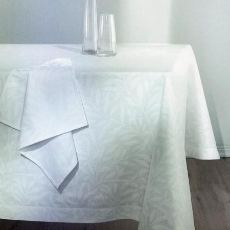 ISABELLE servizio da tavola...