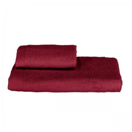 ORIGAMI set asciugamani 1+1...