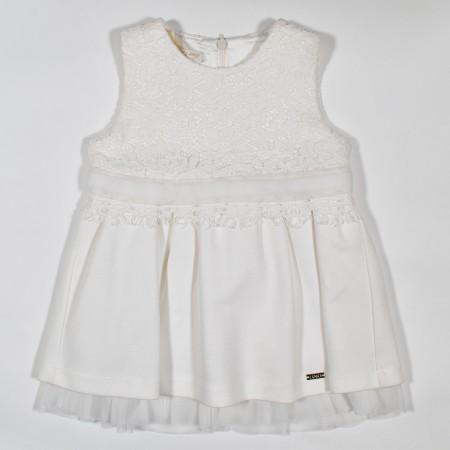 ENVY vestitino baby H67041...