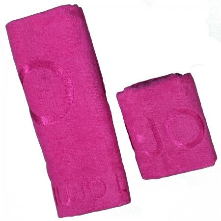 VALZER set asciugamani 1+1...