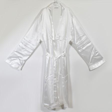 Kimono donna 1191 8206 SILFRA