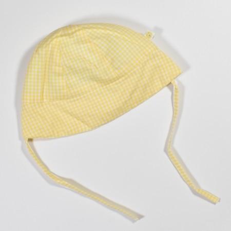 Cappello nenato 9Q79051...