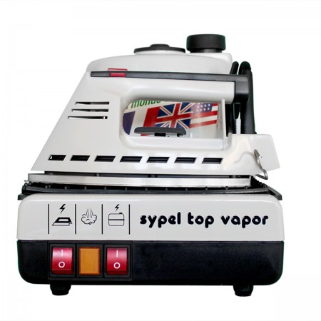 Sypel Top Vapor