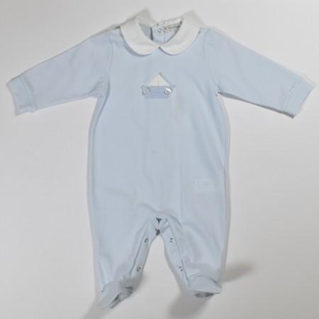 Tutina neonato 8192 PERDIPIU'