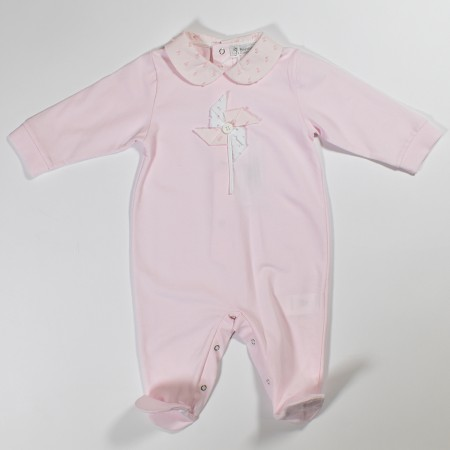 Tutina neonata 8200 PERDIPIU'