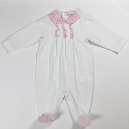 Tutina neonata 8181 PERDIPIU'