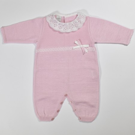 Tutina neonata 4610 STELLA