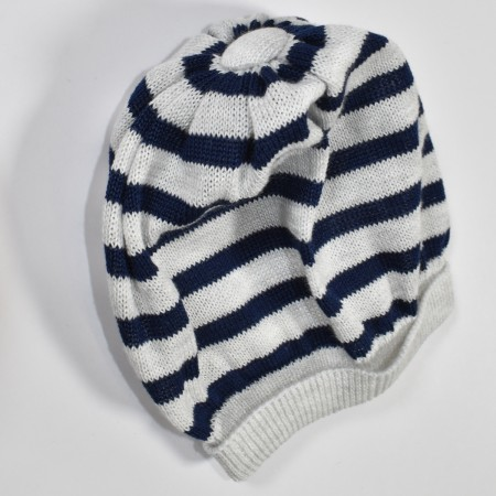 Cappellino neonato 9171 STELLA
