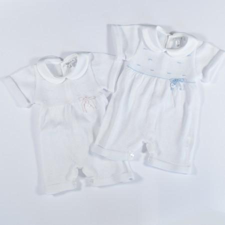 Pagliaccetto neonato P3151C...