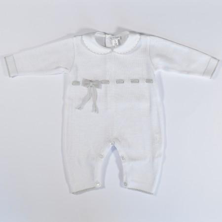Tutina neonata 4051D...