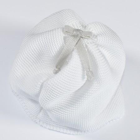Cappellino neonato 4054D...