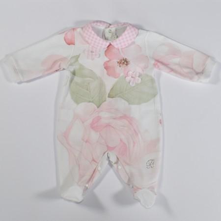 Tutina neonata BARCELLINO 9147