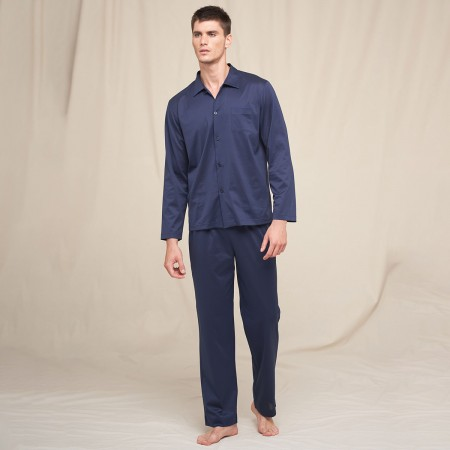 JAL821 pigiama uomo JULIPET...