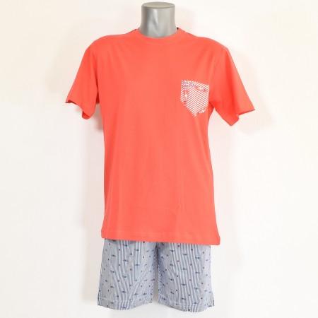 RODEO pigiama FERRUCCI
