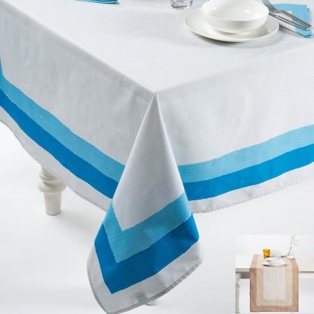 ITALY tovaglia da tavola...