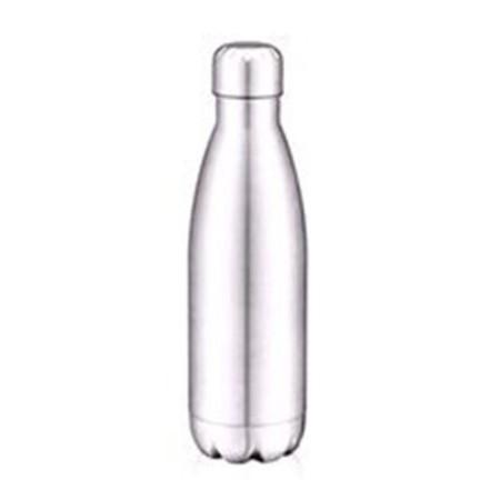 Bottiglia Termica 500 Ml Inox