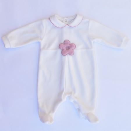 Tutina neonata Le Chicche...