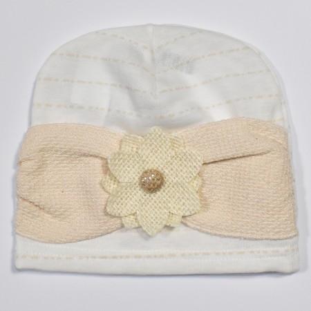 Cappellino neonata 9427...