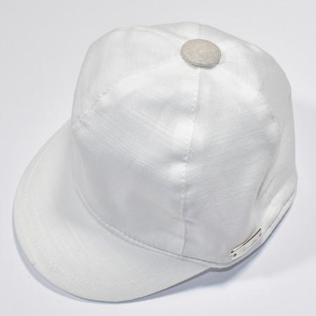 Cappellino neonato 9354...
