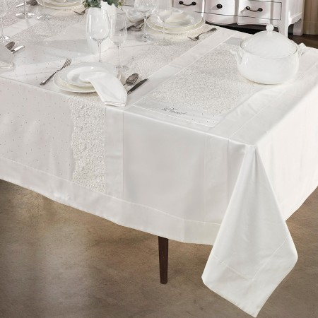 Servizio da tavola 12 posti...