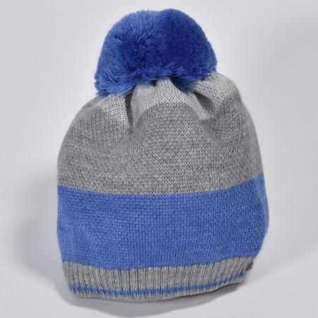 Cappellino neonato IC9571...
