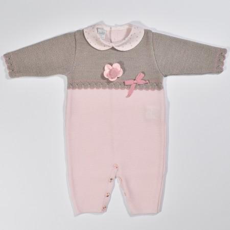 Tutina neonata IC4910 Stella